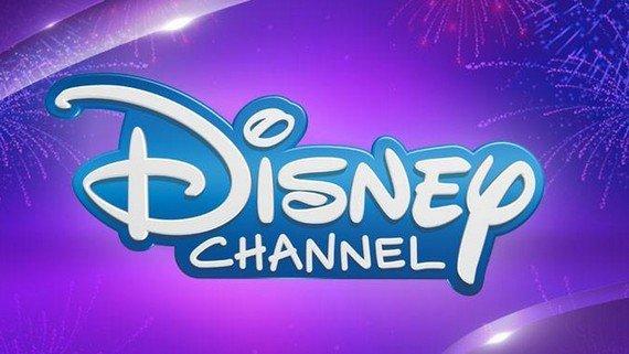 Disney Channel Tv Programm