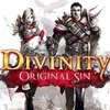 Divinity - Original Sin: Ab sofort bei Steam über Early Access verfügbar, Trailer