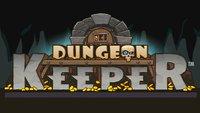 Dungeon Keeper: Neuauflage des Bösewichtsimulators jetzt weltweit verfügbar