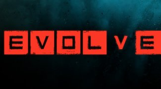 Evolve (PC|Xbox One|PS4)