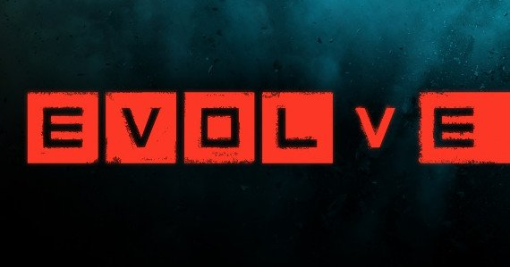 Evolve (PC Xbox One PS4)