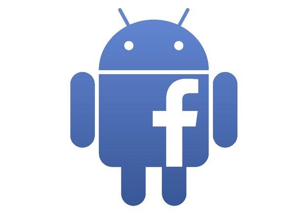 Facebook für Android: Kontakte-Synchronisierung aktivieren - so geht's