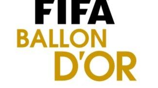 Weltfußballer Wahl 2015 heute im Live-Stream und TV bei Eurosport: Ronaldo, Messi oder doch Neuer?