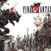 Final Fantasy VI: Rollenspiel-Klassiker für Android erschienen, ist teuer