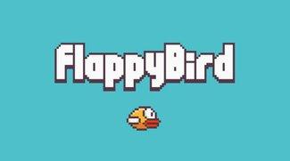 Flappy Bird Download: Hier könnt ihr die APK herunterladen und installieren