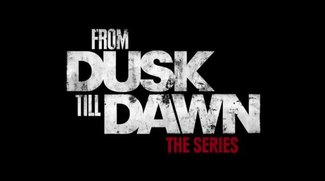 From Dusk Till Dawn (Serie) im Stream: Staffel 2 online sehen