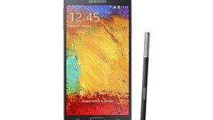 Samsung Galaxy Note 3 Neo: Preis und Verfügbarkeit bekannt