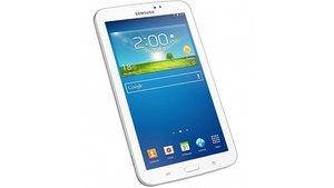 Samsung Galaxy Tab 3 Lite: Gerät taucht für 120€ in polnischem Shop auf!