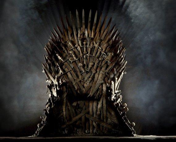 Game of Thrones - Staffel 4: Start-Termine auf Englisch und Deutsch stehen fest
