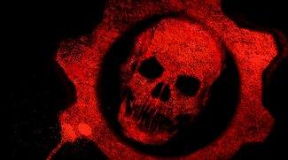 Gears of War: Microsoft sichert sich alle Rechte an Epics Shooter-Marke