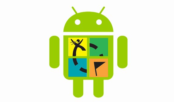 Geocaching Apps: 4 der besten Anwendungen für die GPS-Schnitzeljagd