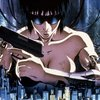 "Anime-Fans, seid stark: Rupert Sanders soll ""Ghost in the Shell""-Film drehen"