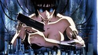 "Anime-Fans, seid stark: Rupert Sanders soll ""Ghost in the Shell""-Film drehen"