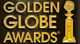 Golden Globes 2014: Die Gewinner des Awards im Überblick