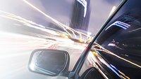 Android Auto: Daimler will in diesem Jahr der Open Automotive Allianz beitreten