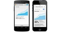 Chrome für Android: Update führt Datenkompression und App-Shortcuts für Webseiten ein