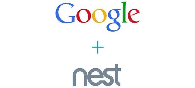 Google kauft Nest: Heimautomatisierungs-Startup für 3,2 Milliarden Dollar übernommen
