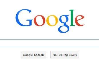 Google USA: So kommt man auf google.com an die amerikanischen Suchergebnisse