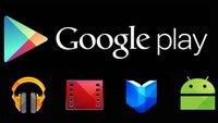 Samsung-Google-Deal: TouchWiz soll verschlankt, Google-Apps sollen in den Vordergrund gerückt werden [Gerücht]