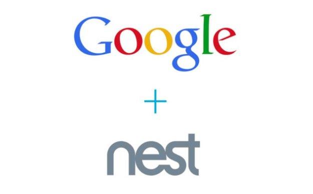 Google kauft Heimautomations-Unternehmen Nest für 3,2 Milliarden Dollar