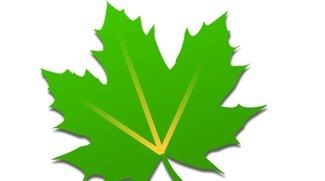 Greenify: Neue Version ermöglicht Verbesserung der Akkulaufzeit auf Geräten ohne Root