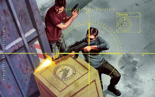 GTA Online: Rockstar geht gegen Cheater vor