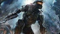 Nach Abbruch des Halo-Films: Kehrt Neill Blomkamp für Serie zurück?