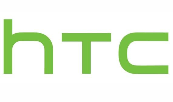 "HTC ""One Wear"": Android Wear-Smartwatch kommt Ende Sommer (Gerücht)"