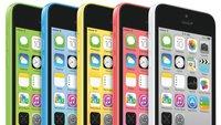 Gerücht: Neues iPhone soll Mischung aus iPhone 5c und iPod nano sein