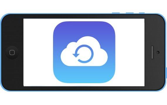 iPhone-Backup in iCloud und iTunes manuell erstellen und archivieren