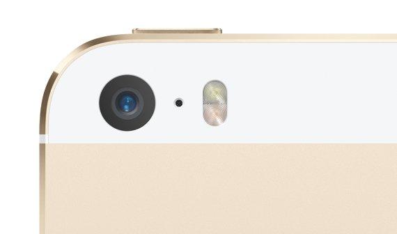 iPhone mit Saphirglas-Front: Apple testet angeblich Produktion