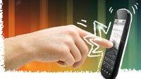 CES 2014: Immersion sorgt für besseres haptisches Feedback auf Tablets & Co.