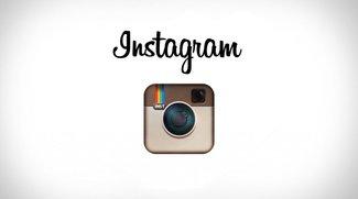 Kein soziales Netzwerk wächst so schnell wie Instagram, Myspace ist der Verlierer