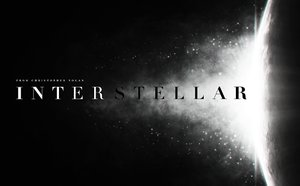 Interstellar - Film 2014