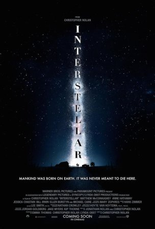 interstellar-poster (1)
