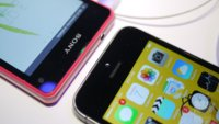 Sony gibt Apple Ratschläge für iPhone-Verkaufszyklus