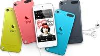 Das Zeitalter des iPods neigt sich dem Ende entgegen (Kommentar)