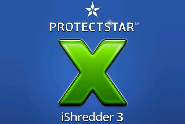 iShredder: Daten sicher löschen unter Android
