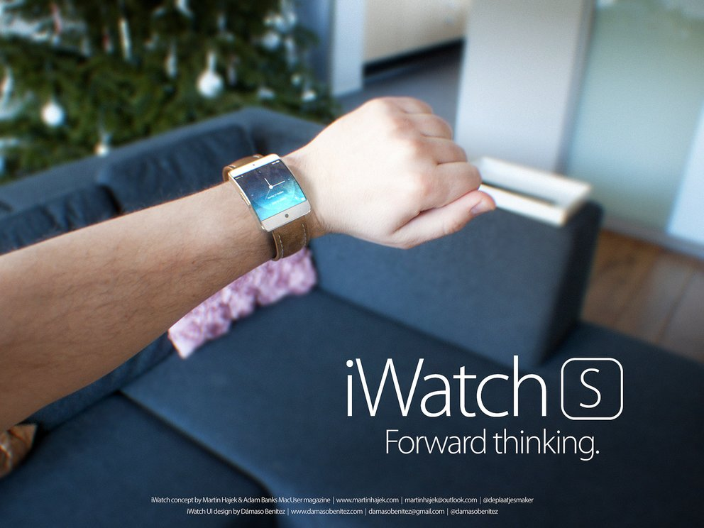 iwatch_s