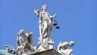 Google & Samsung: Juristische Niederlagen gegen Patenttroll und Apple