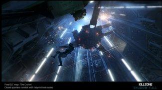 Killzone Shadow Fall: Details zu ersten Gratis-Maps enthüllt