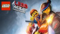 The LEGO Movie Videogame Cheats für PS4, PS3, Xbox, Wii und PC