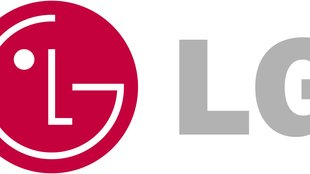 Android Auto: LG tritt Dachorganisation Open Automotive Alliance bei
