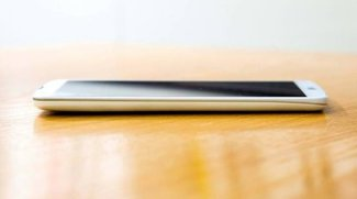 LG G Pro 2: Galaxy Note 3-Konkurrent zeigt sich auf geleakten Photos!