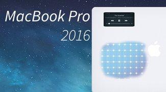 Touch ID, Solarenergie und mehr: Wir bauen uns ein Wunsch-MacBook-Pro