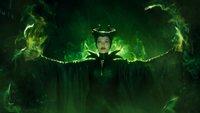 Maleficent - Die dunkle Fee: Trailer, Kritik, Infos