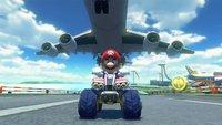 Mario Kart 8: Genaues Release-Datum für Nintendos Racer bekannt
