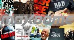 Filme online schauen: Avatar, Verdammnis, Sherlock Holmes... Maxdome einen Monat kostenlos