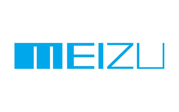 Meizu: CEO bestätigt MX4G-Topmodell & Miniversion, Vorstellung auf MWC 2014 möglich