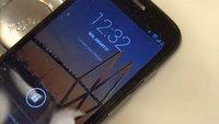 Moto G: Smartphone zeigt sich in YouTube-Video wasserdicht für 30 Minuten
